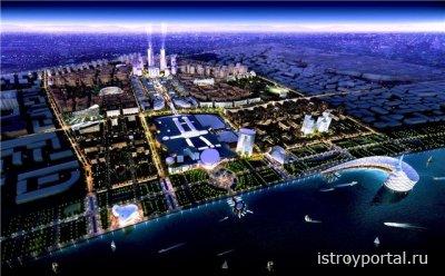 Сравниваем отечественную и зарубежную урбанистику