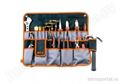 Выбираем органайзер для хранения инструментов
