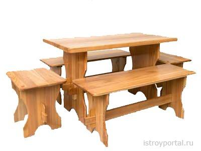 Ремонт стулья своими руками
