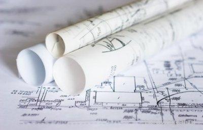 Монтаж внутренних и внешних инженерных сетей и систем