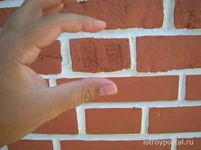 Как выбрать стеновой материал для строительства дома?