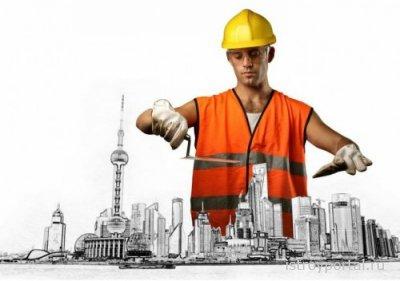 СРО в строительной сфере: преимущества очевидны
