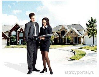 Несколько советов по выбору земельных участков