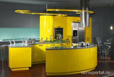 Кухни и сейфы интернет-магазина офисной мебели «OFF-MEBELL»