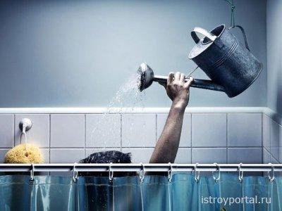 Какое лучше водоснабжение для загородного дома