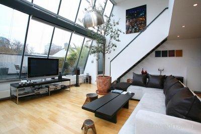 Простор подарит комфорт и удобство в каждой квартире