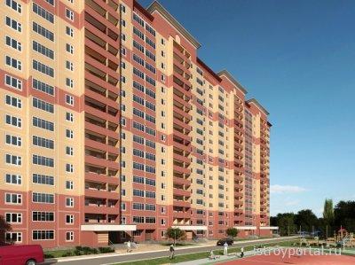 Цены на квартиры в высотных домах вырастут