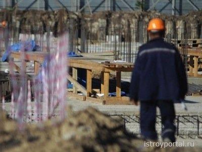 В строительных компаниях проведут внеплановые проверки
