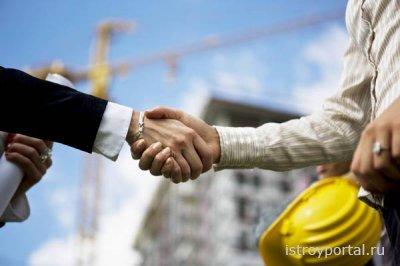 Как проводится строительная экспертиза?