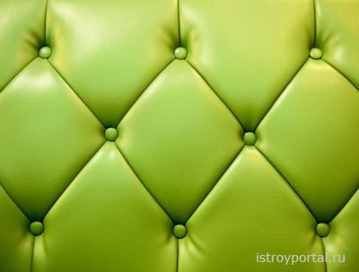 Мебельная альтернатива