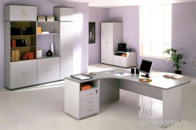 Как создать комфортные условия в офисе