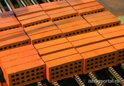 Swiss Krono Group будет строить в Перми завод стройматериалов