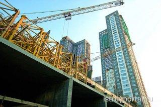 С начала года в Москве выдано сорок электронных разрешений на строительство
