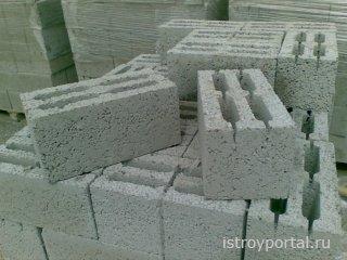 На стройках проверили соответствие ГОСТам строительных материалов