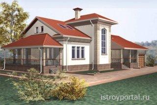 Предложение арендных домов в Подмосковье значительно увеличилось