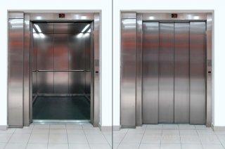 Наиболее уникальные лифты на Земле