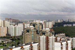 Названы самые дешевые квартиры и комнаты в Московской области