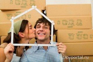 Как подготовиться к переезду. Несколько советов