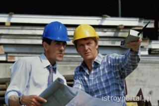 Как выбрать строительную компанию для сотрудничества