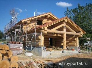 Общие советы по строительству