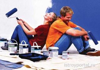 Стоит ли делать ремонт в квартире самостоятельно или лучше вызвать мастеров ...
