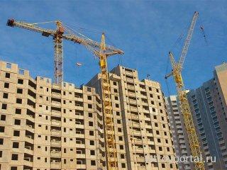 В Москве будет проще получить разрешение на строительство