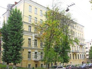Вторичное жилье в России стало дорожать медленнее