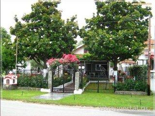 Сад-огород и домик для сезонного отдыха: особенности и варианты постройки д ...