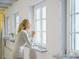 Качественные ПВХ окна: как не ошибиться при выборе