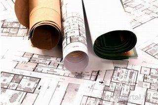 Экспертиза зданий и сооружений: причины, решение