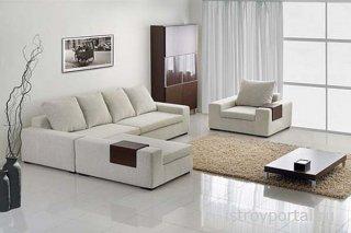 Мягкая мебель в интернет-магазине. В чем преимущества?
