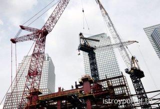 Саморегулирование в России – влияние на строительную сферу