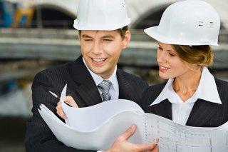 Для чего предназначена строительно-техническая экспертиза