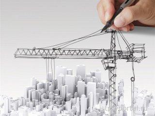 Как найти работу или что такое строительный тендер