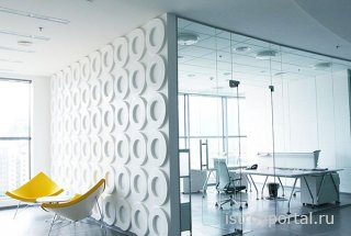 Как сделать офис удобным для всех сотрудников?