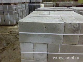 Газобетонные или вибропрессованные стеновые блоки — что выбрать?