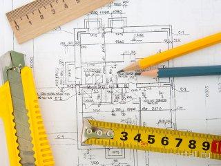 Перепланировка квартиры – процесс не всегда сложный