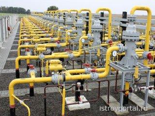 Все, что нужно знать про газификацию промышленных объектов