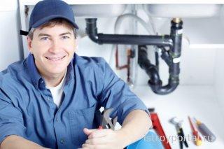 Ремонтная служба «БытСервис24» – быстрое решение домашних проблем