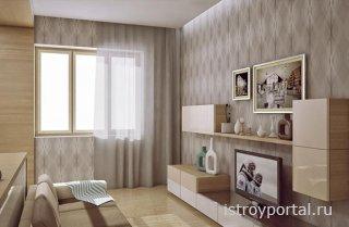 Как сделать качественный ремонт надолго: внутренняя отделка и выбор мебели