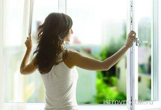 Так ли хороши пластиковые окна?