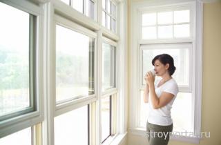 Почему нужно выбрать пластиковые окна?