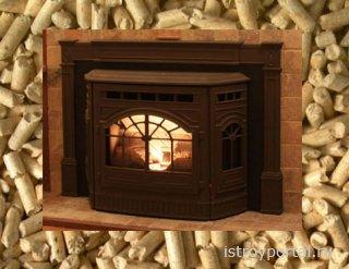 Какое отопление выбрать для загородного дома?