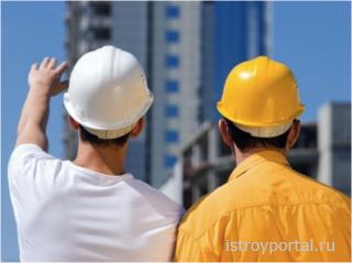 Для чего нужна строительная экспертиза зданий?