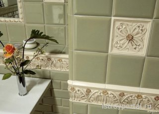 Шикарная плитка высокого качества предлагается в магазине фабрики Vallelung ...