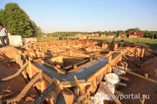 Рекомендации по подготовке участка под частное строительство