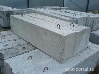 Каким образом следует выбирать материалы для строительства?