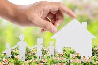 Условия продажи жилья купленного на материнский капитал