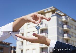 5 способов продажи ипотечной недвижимости без нарушения законодательства