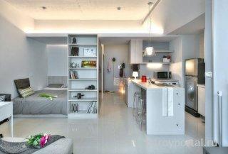 Lamelio – достойная мебель по привлекательной цене